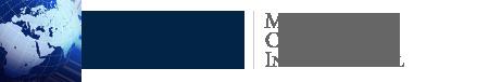 MCI .:: Madagascar Conseil International ::.